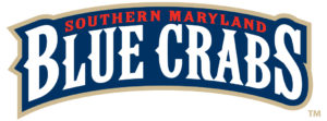bluecrabs_wordmark_beige